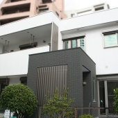 Sコレクションの新築住宅画像