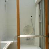 newhouse_sanitary009_1000