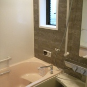 newhouse_sanitary022_1000