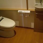 newhouse_sanitary026_1000