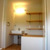 newhouse_sanitary033_1000