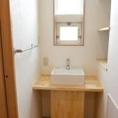 newhouse_sanitary045_1000