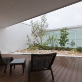 newhouse_terrace002_1000
