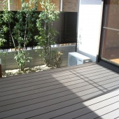 newhouse_terrace008_1000