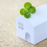 【家づくりのお金】消費税率10%へ!増税に伴う住宅取得支援策③~「次世代住宅ポイント制度」の創設~